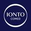 ionto - косметологическое оборудование