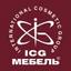 ICG Mebel - Мебель для салонов красоты и медицинских центров отечественного производства